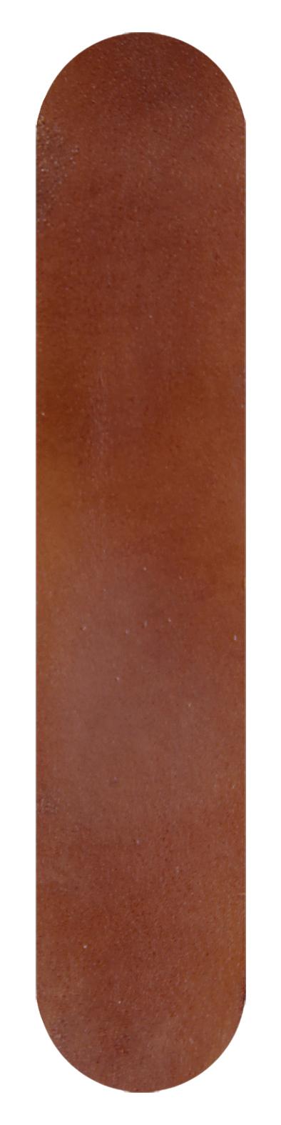 Leather Cuero Cuir Cuoio Leder